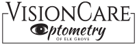 visionoptometry-logo